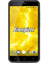 Energizer Power Max P550S
