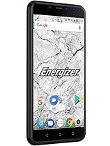 Energizer Energy E500 Price in Pakistan