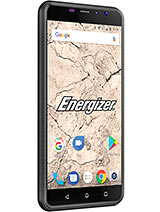 Energizer Energy E500S Price in Pakistan
