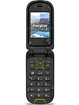 Energizer Hardcase H242 Price in Pakistan