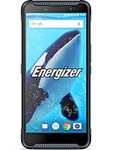 Energizer Hardcase H570S Price in Pakistan