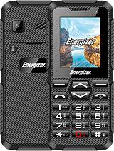 Energizer Hardcase H10