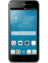 Qmobile Noir I5I Price in Pakistan