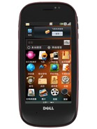 Dell Mini 3I Price in Pakistan