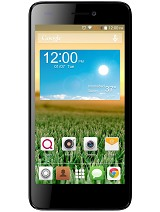 Qmobile Noir X800 Price in Pakistan
