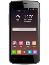 Qmobile Noir I7 Price in Pakistan