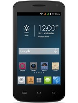 Qmobile Noir X80 Price in Pakistan