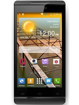 Qmobile Noir X60 Price in Pakistan