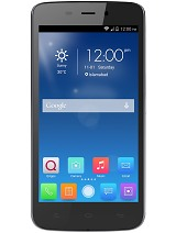 Qmobile Noir Lt150 Price in Pakistan