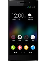 Qmobile Noir X950 Price in Pakistan