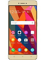 Qmobile Noir Z12 Price in Pakistan