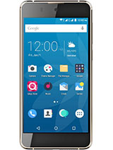 Qmobile Noir S9 Price in Pakistan