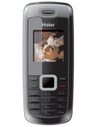 Haier M160 Price in Pakistan