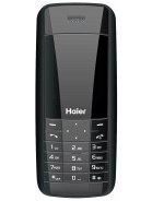 Haier M150 Price in Pakistan