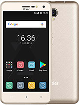 Haier G51 Price in Pakistan
