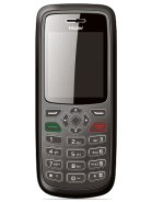 Haier M306 Price in Pakistan