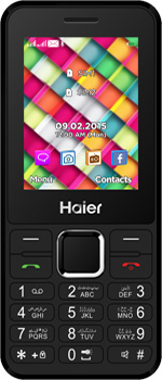 Haier Klassic P5 Price in Pakistan