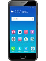 Qmobile Noir A1 Price in Pakistan
