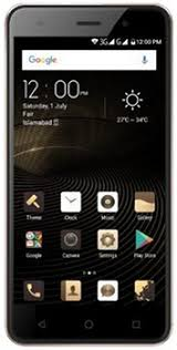 QMobile Noir S15 Price in Pakistan