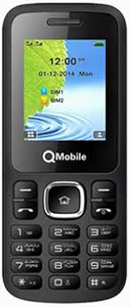 QMobile L3 Lite Price in Pakistan