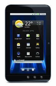 Dell Streak 7 Price in Pakistan