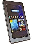 Dell Streak 10 Pro Price in Pakistan