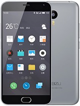 Meizu M1 Note Price in Pakistan