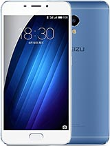 Meizu M3E Price in Pakistan