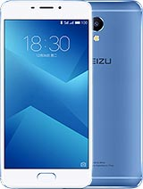 Meizu M5 Note Price in Pakistan
