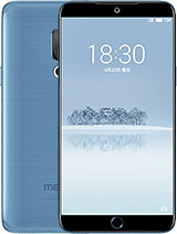 Meizu M15 Price in Pakistan