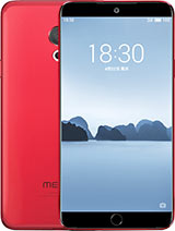 Meizu M15 Lite Price in Pakistan