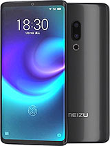 Meizu Zero Price in Pakistan