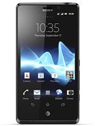 Sony Xperia T Lte Price in Pakistan