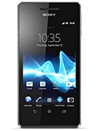 Sony Xperia Tx Price in Pakistan