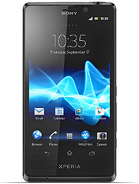 Sony Xperia T Price in Pakistan