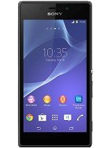 Sony Xperia M2 Aqua Price in Pakistan