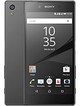 Sony Xperia Z5 Compact Price in Pakistan