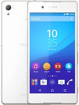 Sony Xperia Z3+ Dual Price in Pakistan