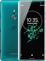 Sony Xperia Xz3 Price in Pakistan