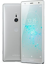 Sony Xperia Xz2 Compact Price in Pakistan
