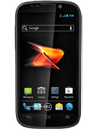 Zte Warp Sequent Price in Pakistan