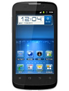 Zte V889M Price in Pakistan