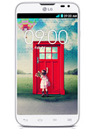 Lg L70 Dual D325 Price in Pakistan