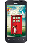 Lg L65 Dual D285 Price in Pakistan
