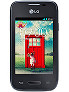 Lg L35 Price in Pakistan