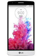 Lg G3 S Price in Pakistan