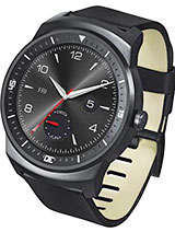 Lg G Watch R W110 Price in Pakistan