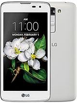 Lg K7 Price in Pakistan