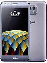 Lg X Cam Price in Pakistan