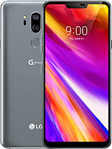 Lg G7 Thinq Price in Pakistan